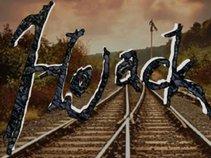 hojack