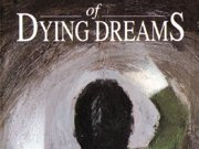 Of Dying Dreams