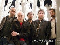 Chasing Saints