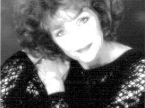 Elaine Brewer Songwriter