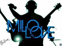 Milo Love