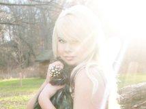 Image for Angela Everwood