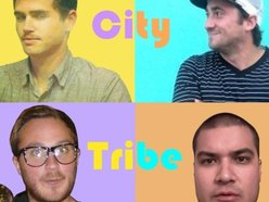 Image for City Tribe