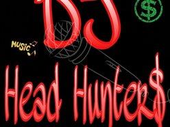 Head Hunter$