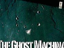 The Ghost Machina