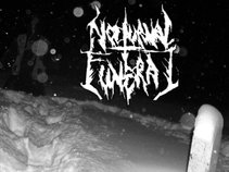 Nocturnal Funeral