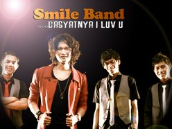 Image for SMILE BAND