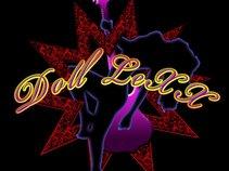 Doll Lexx
