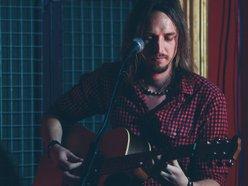 Image for Dan Devlin