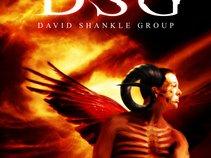 David Shankle/DSG