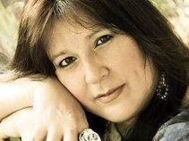 Eve Sanchez - Songwriter
