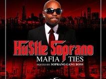 65 Hustle Soprano