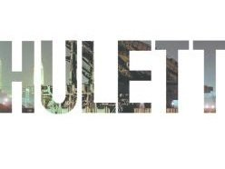 Hulett