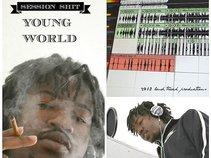 King Young'World