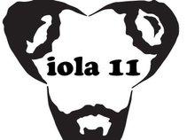 iola11