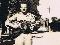 one man Goyim band