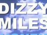 Dizzy Miles