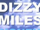 Image for Dizzy Miles