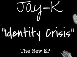 Image for Jay-K