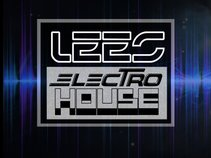 Lee's Electro House
