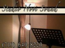 Studio Novi Sound