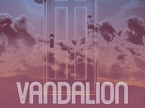 Vandalion