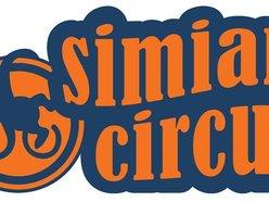Image for Simian Circus
