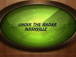 Under The Radar Nashville