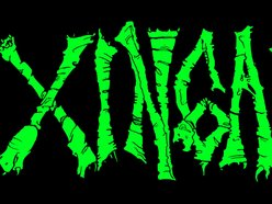 Image for Xingaia