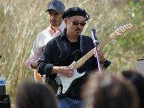 The Melting Pot Band - Sacramento, CA
