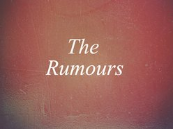 Image for The Rumours