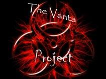 The Vanta Project