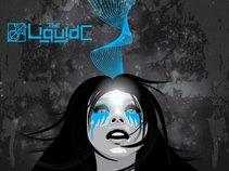The Liquid C