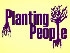 Image for Planting People