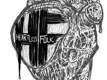 Heartless Folk