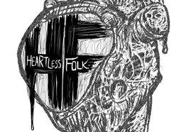 Image for Heartless Folk