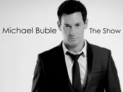Buble: The Show