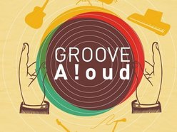 Image for Groove Aloud