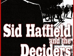 Sid Hatfield and the DECIDERS