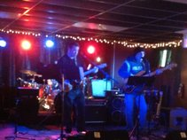 PChuck; Solid Rock Band; Fusion Cafe in Butler N.J.