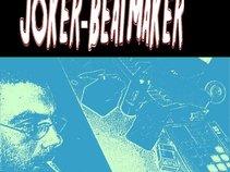joker-beatmaker