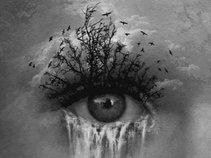 The Wandering Eyes