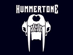 Image for Hummertone