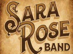 Image for Sara Rose Band