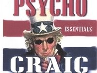 Image for Psycho Craig