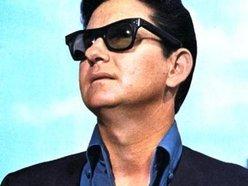Image for Roy Orbison