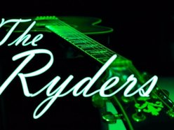 Image for Ryders