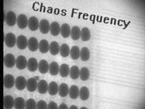 Chaos Frequency