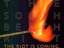 The South Beach Riot