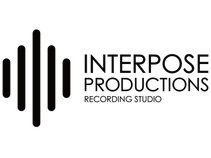 Interpose Productions Recording Studio